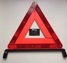 MERCEDES CLASSE E w210 s210 station wagon a classe w168 triangolo di segnalazione 16889001