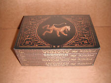 The Song of the Lioness Quartet by Tamora Pierce Box Set Paperback NEW