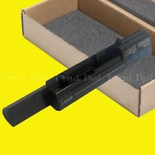 8 cell Laptop Battery for Dell Vostro 3300 3350 07W5X0 NF52T GRNX5 7W5X09C