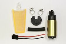 NEW OEM Replacement Fuel Pump & Install Kits