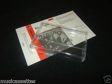 BLIND FAITH NEW ZEALAND CASSETTE UNUSED Inlay Card