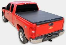 Truxedo TruXport Soft Roll Up Tonneau Cover 2014-2016 Chevy Silverado 1500 6.5'