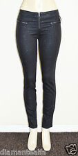 GUESS Tiesto NYT LYF Women's Collection Skinny Glitter Obsession Wash sz 27