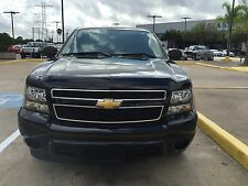Chevrolet : Tahoe 2WD 4dr 1500