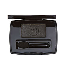 CHANEL OMBRE ESSENTIELLE SOFT TOUCH HALLOWEEN EYESHADOW COMPACT BLACK STAR #69