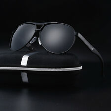 HD-Fashion-Mens-Polarized-Sunglasses-Outdoor-Sports-Eyewear-Driving-Glasses