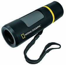Bresser 10 X 25 Monocular National Geographic