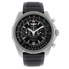 Breitling Bentley Sports Lightbody E2736522/BC63-220S Automatic Men's Watch
