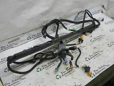 2002 pontiac aztek wiring harness 2001 pontiac aztek wiring diagram schematic pontiac aztek electronic ignition   ebay