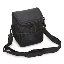 Camera Shoulder Waist Case For Sigma DP1 DP2 DP3 DP2 Quattro
