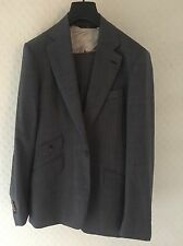 Vivian Westwood Slim fit Basic Suit 50 / 34W