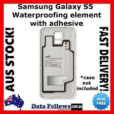 Samsung Galaxy S5 flip case waterproof for your fake or aftermarket S VIEW cover