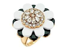 Kate Spade New York SHADOW BLOSSOMS RING - NWT SIZE 7