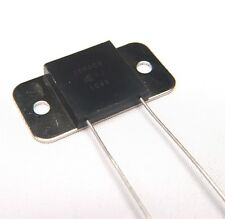 Alpha 10W 0.25% TCR PB Series Bulk Metal Ultra Precision Power Resistor # 10R000