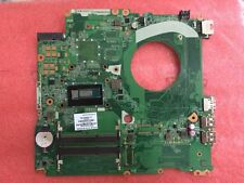 HP Envy m7-k211dx Motherboard Intel i7-5500U CPU 782619-501