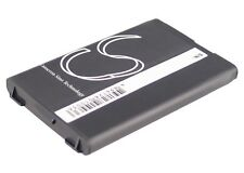 High Quality Battery for Sagem MY-V56 Premium Cell