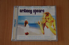 Studio 99 Perform A Tribute To Britney Spears - (REF BOX C16)