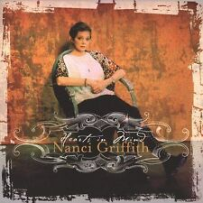 Nanci Griffith, Hearts in Mind, Excellent