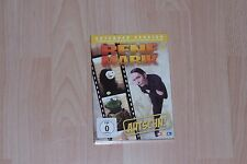 Rene Marik - Autschn! - Extended Version --- 2 DVD-Box  --- Comedy -