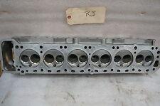 Datsun Nissan E88 Cylinder Head 240z 260z 280z Nissan L6 L28 L24 1972 240z