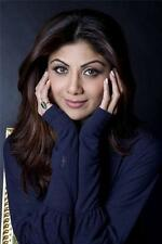 Shilpa Shetty A4 Photo 30