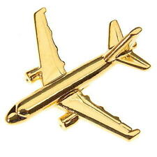 Airbus A320 Tie Pin BADGE - A-320 Tie Pin - NEW