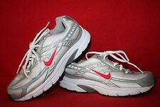 Nike Initiator Athletic Running Womens Shoes Size 7