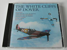 The White Cliffs Of Dover - Various (CD Album) Used very good