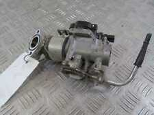 HONDA PCX / WW 125 INJ 2012 Throttle Injection Bodie 19468