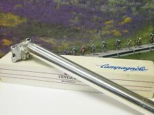 Campagnolo Centaur seatpin seatpost 26.4 mm MTB 280 mm lenght,NOS