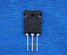10pcs GT60N321  Encapsulation:TO-3PL