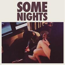 FUN SOME NIGHTS CD EDIZIONE LIMITATA NUOVO SIGILLATO