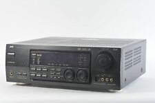 JVC RX-9000V Audio Video Control Receiver