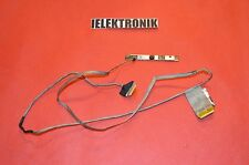 ♥✿♥ lenovo g500 LCD cable cable with cam