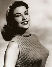 Mara Corday  FRIDGE MAGNET