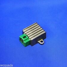 NEW OEM Voltage Rectifier Regulator Electrical e-ton 40 50 70 90 Viper eton