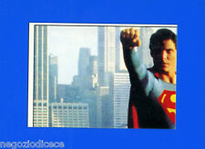 SUPERMAN IL FILM - Panini 1979 - Figurina-Sticker n. 199 -New