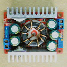 DC/DC Adjustable 15A buck 4-32V 12V to 1.2-32V 5V Converter Step Down Module DMI