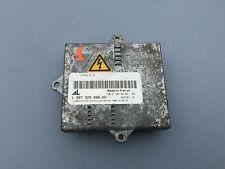 GJ6E510H3 Mazda 6 MPS GG/GY Xenon Steuergerät AL 1307329086 Top 1 307 329 086