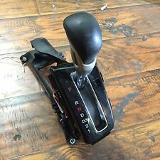 2013-2015 Honda Civic Floor shifter shift select lever gear changer Exl Oem