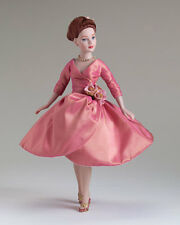 "Touch of Class ~ 18"" OUTFIT To Fit Kitty Collier Robert Tonner Dolls or Similar!"