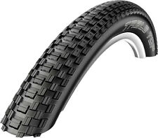 Schwalbe Table Top Performance Dual Compound Rigid Tyre 26 x 2.25