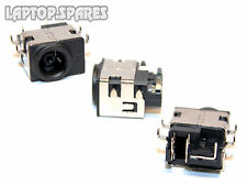 DC Power Port Jack Socket Connector DC104 Samsung NP-S3510