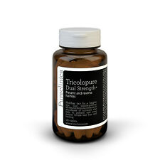 TRICOLOPURE 3 MONTHS SUPPLY - Prevent and reverse hair loss & thinning in women
