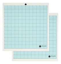 Silhouette Cameo Cutting Mat and Replacement Blade Bundle