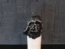Star Wars Custom Cast DARTH VADER HELMET 6 Inch Black Series SDCC 2016 Kylo Ren