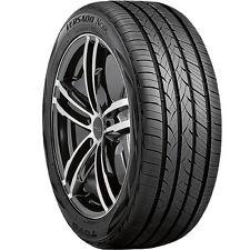 4 New 205/55R16 Toyo Versado Noir Tires 205 55 16 2055516 55R R16 Treadwear 620