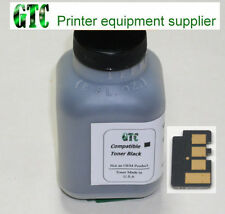 1x Refill Toner + Reset Chip for SAMSUNG MLT 1042 ML 1660 /1665/1670/3200