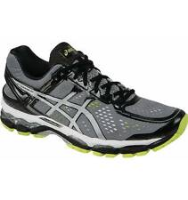 Asics Gel-Kayano 22 Men's Shoes sneakers  8.5 4E Extra wide New in box reg $159!