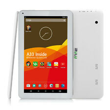 """iRULU Tablet eXpro 10.1"""" PC Google Android 5.1 Lollipop 16GB Touch Screen PAD US"""